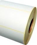 Термоэтикетки 11 х 11 мм