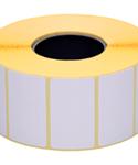 Термоэтикетки 10 х 10 мм